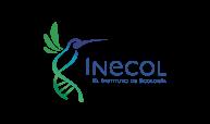 Inecol